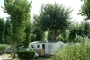 Camping Moncalm